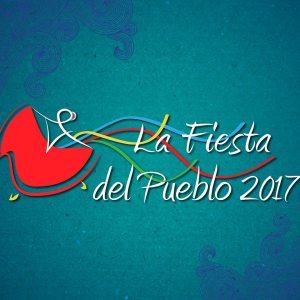 La Fiesta del Pueblo @ Fayetteville Street | Raleigh | North Carolina | United States
