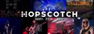 Hopscotch Music Festival @ Downtown Raleigh | Raleigh | North Carolina | United States