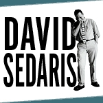 An Evening With David Sedaris @ Duke Energy Center for the Performing Arts   Raleigh   North Carolina   United States