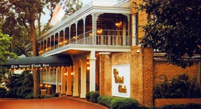 Legacy and Progress: Historic Preservation in SouthWestRaleigh