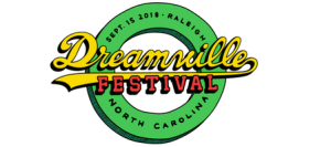 Dreamville Festival @ Dorthea Dix Park | Raleigh | North Carolina | United States