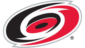 Carolina Hurricanes @ PNC Arena | Raleigh | North Carolina | United States