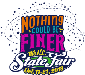 N.C. State Fair @ N.C. State Fairgrounds | Raleigh | North Carolina | United States