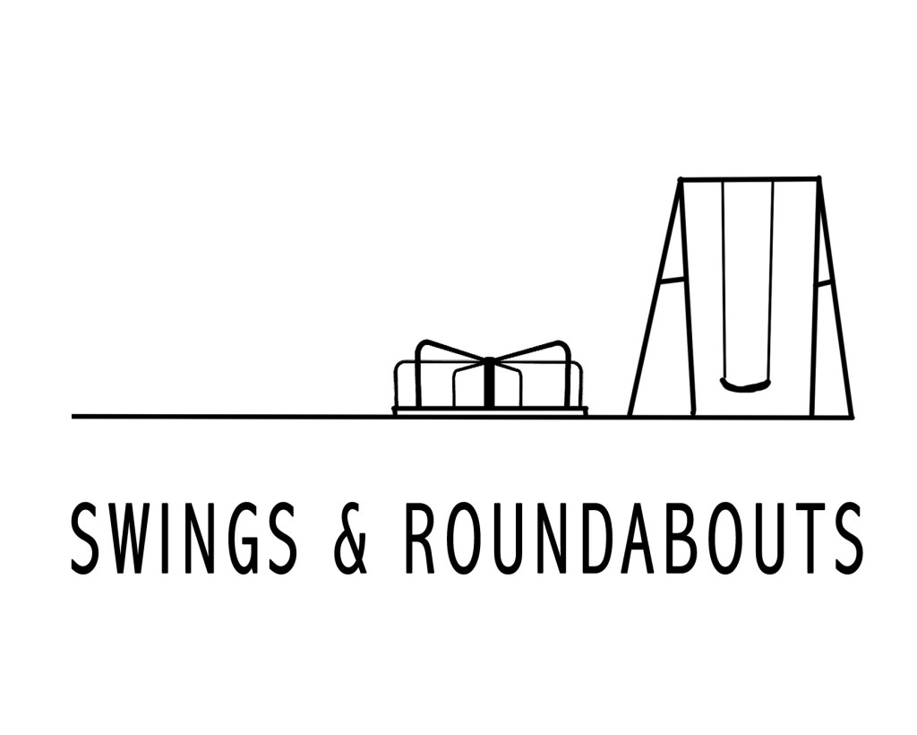 Swings & Roundabouts logo