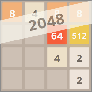 This is one of the most addicting and underestimated games on the market, not only is it fun, but 2048 is an intense workout for your brain.  Grade: A  Photo Courtesy of Ketchapp