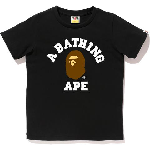 A Bathing Ape, $98