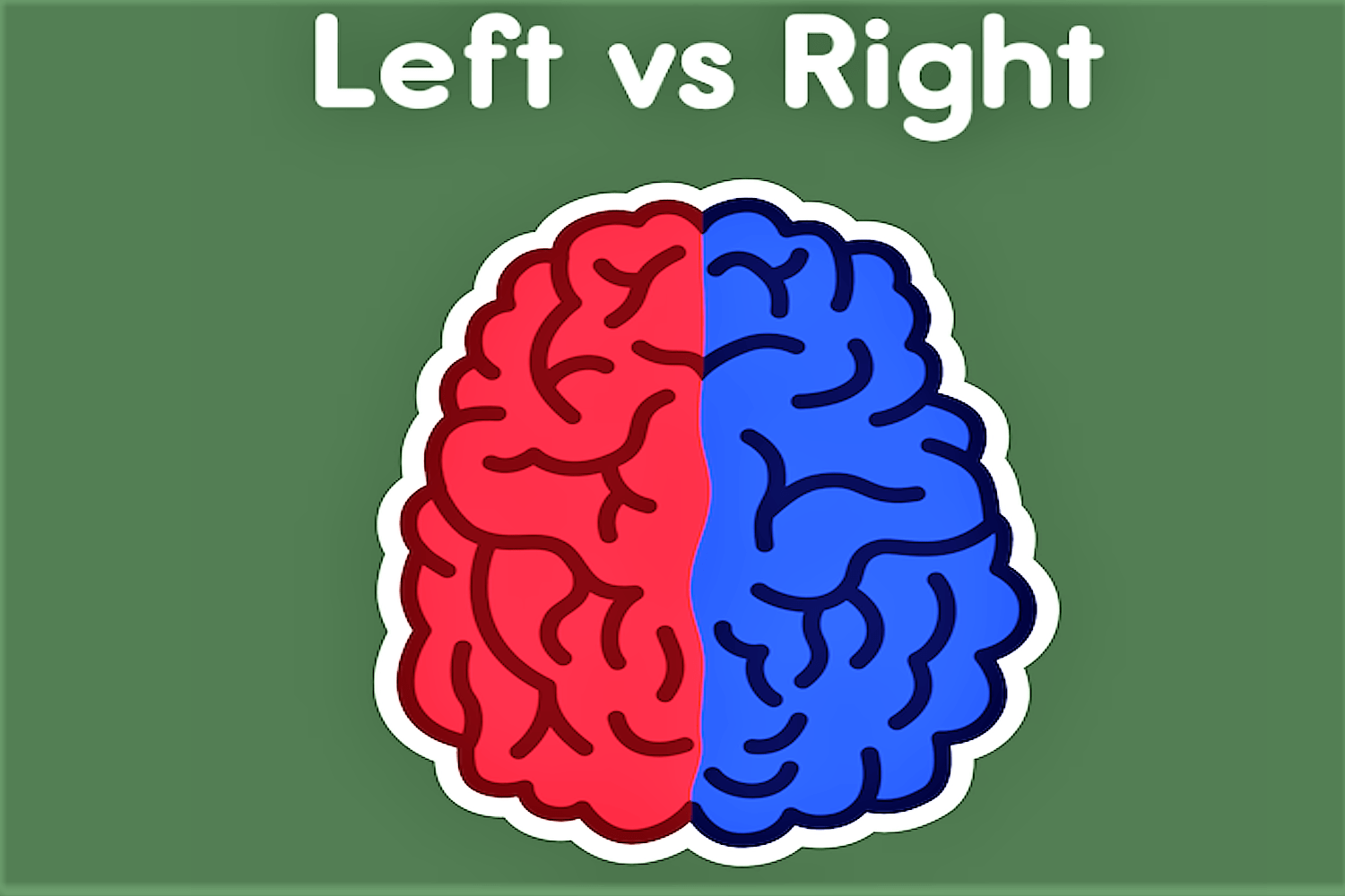 left vs right brain games\u0027 fails to train your mind \u2013 southwest shadowleft vs right brain games is an application that trains your awareness, precision, reasoning, patience, adaptability and reflexes, through a series of