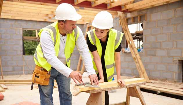 apprentice-builder