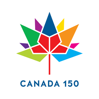 Canada_150-2.png