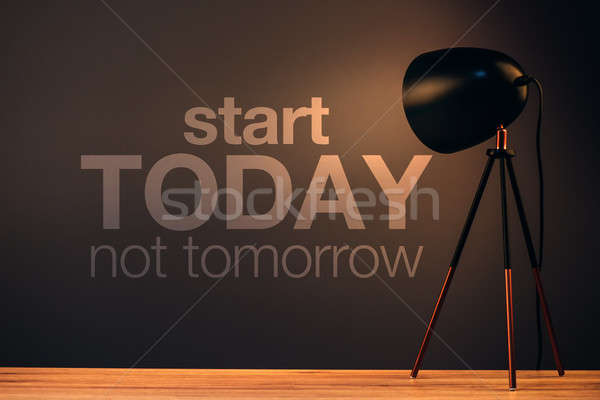 7874089_stock-photo-start-today-not-tomorrow