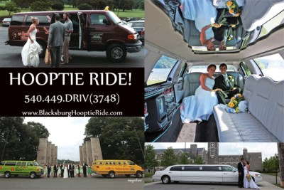Hooptie RideWedding Cards4