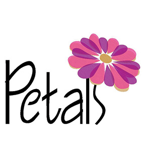 Petals of Wytheville
