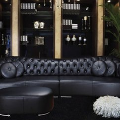 Living Room Sofa Designs In Nigeria Wood Paneling Welcome To Southwood Ltd Series Click Enter