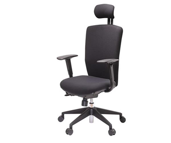 swivel chair nigeria dining room covers amazon uk tasks chh708 southwood ltd