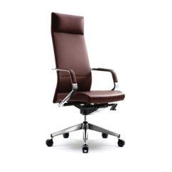Swivel Chair Nigeria Vanity Chairs For Sale Office Southwood Ltd Executive Pt5311