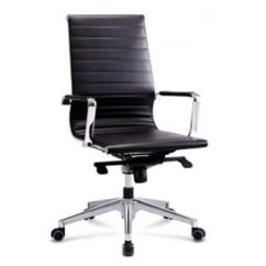 Swivel Chair Nigeria Booster Chairs For Kids Office Southwood Ltd Executive Win320