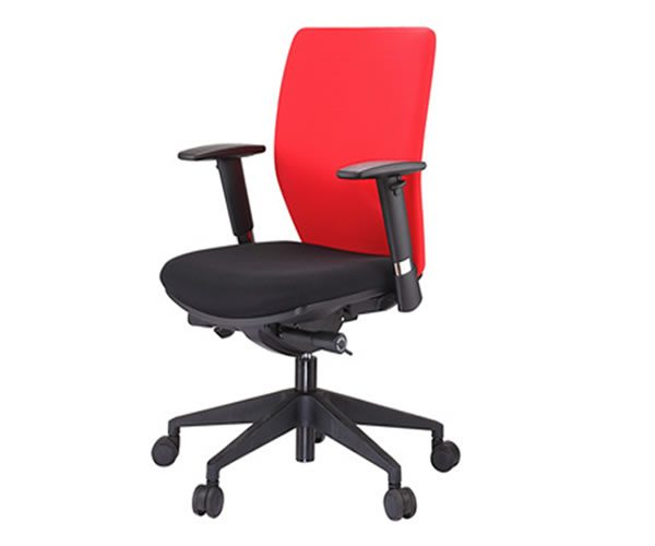 swivel chair nigeria reclining dining office chairs southwood ltd task ch0320