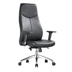 Ergonomic Chair Nigeria Best Baby Rocking Glider Southwood Ltd Product Categories Series
