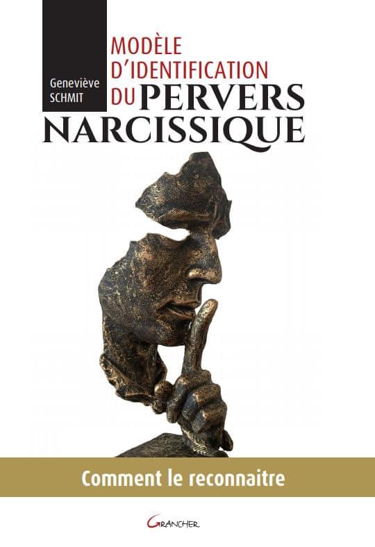 Comment Enerver Un Perver Narcissique : comment, enerver, perver, narcissique, Sexualité, Pervers, Narcissique, Victimes, Narcissiques