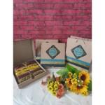 paket-dusbox-sajadah2
