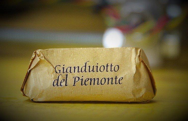 La cucina piemontese ecco i piatti tipici di Torino  Souvenir di viaggio
