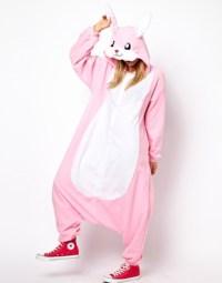onesie online
