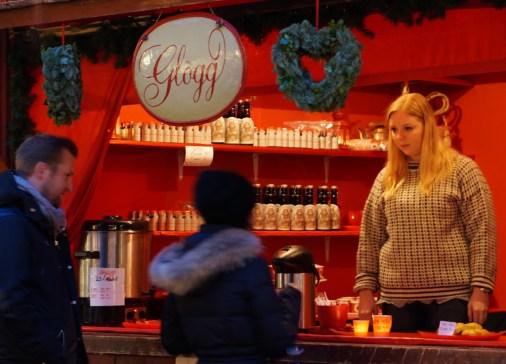 swedish glogg gamla stan christmas market