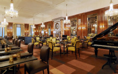 Bristol-Lounge-Wien-Hotel-Bristol-Fluegel-Inline