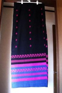 souvenir from mynamar