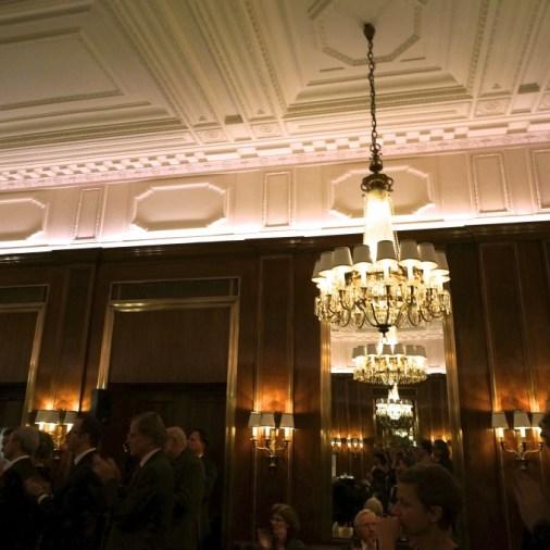 hotel bristol vienna restaurant cafe
