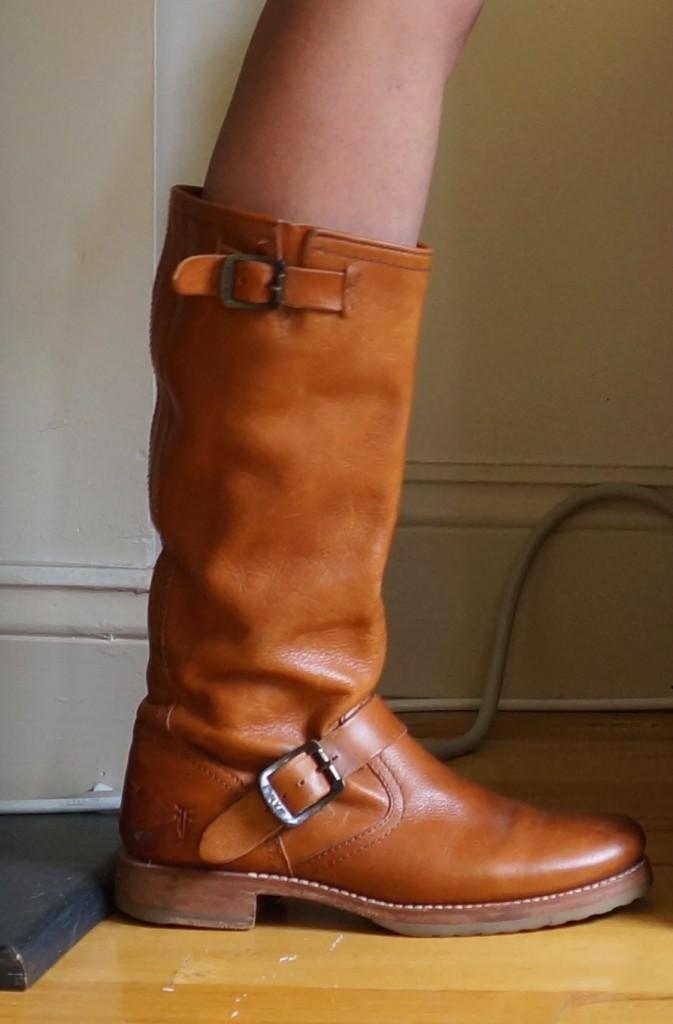 Best Women&39s Travel Shoes Boots Fall Winter Comfort Walking