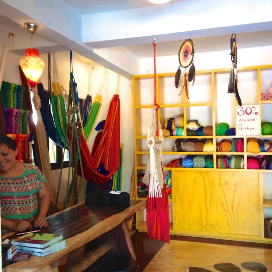 best hammock store playa del carmen shopping riviera maya