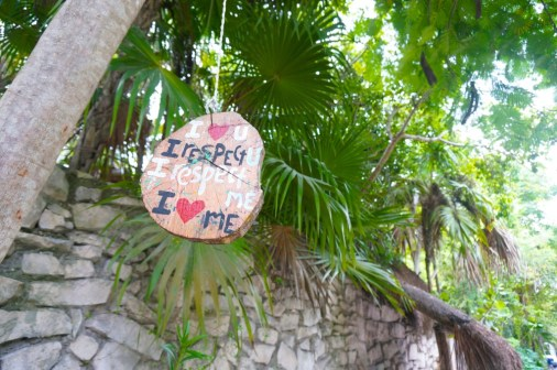 tulum mexico best attractions