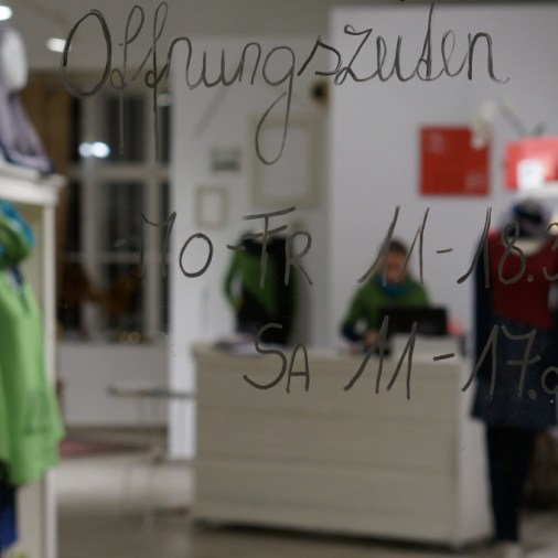 boutique shop spittelberg vienna