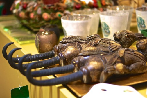 souvenir austria unusual