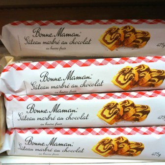 Top 31 French Supermarket Souvenirs to Buy at Monoprix