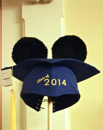 Grad2014_006
