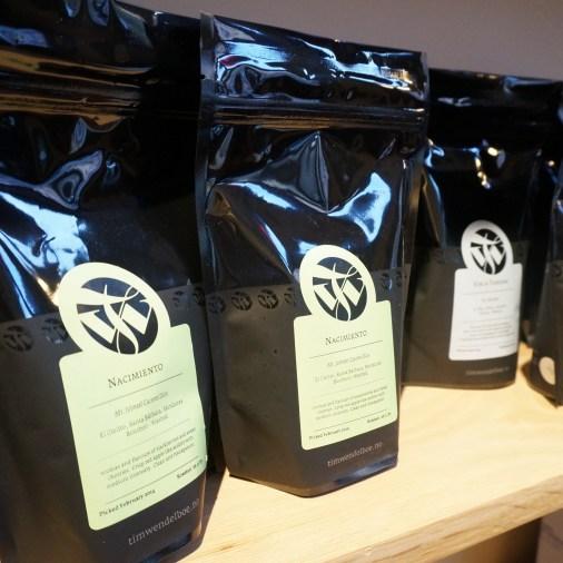 Swedish Coffee NYC Buy