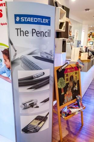 Nuremberg-Germany-Pencil-4-Travel-Addicts
