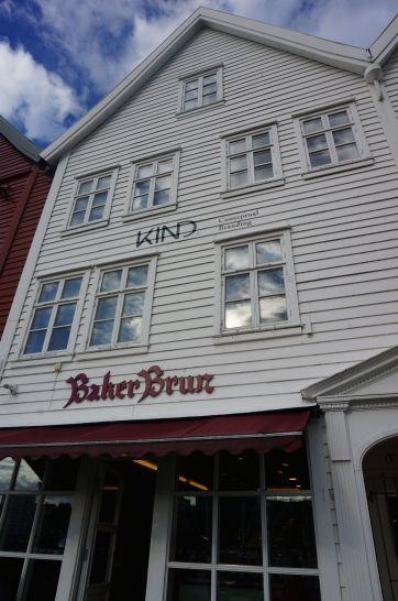bryggenbakery