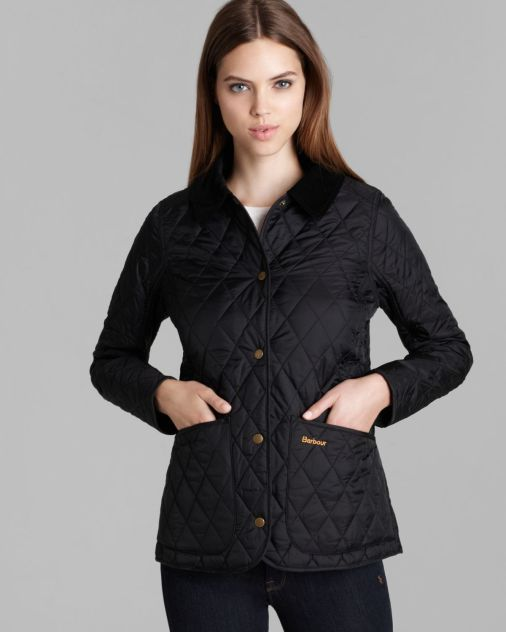 barbour-black-jacket-annendale-shaped-liddesdale-product-1-12442040-264902703
