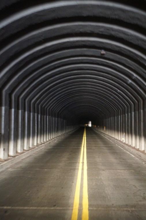 Tunnel Zion national park photos instagram