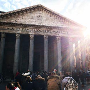 Scott_Bembenek-Pantheon_Rome_Italy