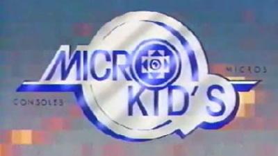 Micro Kid's