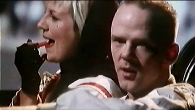 Jimmy Somerville & June Miles Kingston - Comment Te Dire Adieu