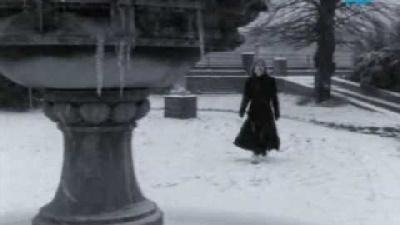 Philippe Russo – Magie Noire