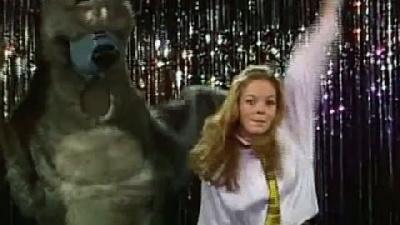 Douchka - Élémentaire, mon cher Baloo