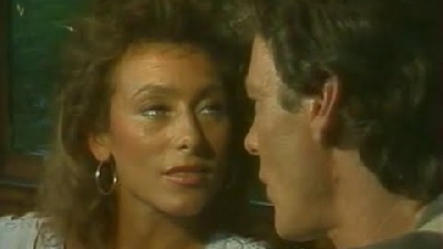Herbert Léonard et Julie Pietri - Amoureux fous