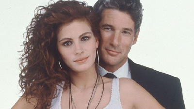Roxette – It Must Have Been Love – Pretty Woman