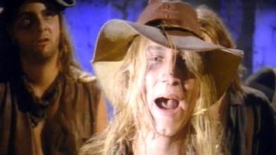 Rednex - Cotton Eye Joe - 1995